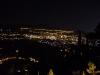 Vista di Monreale da Altofonte