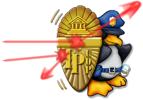 Logo IpCop