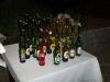Bottiglie artistiche